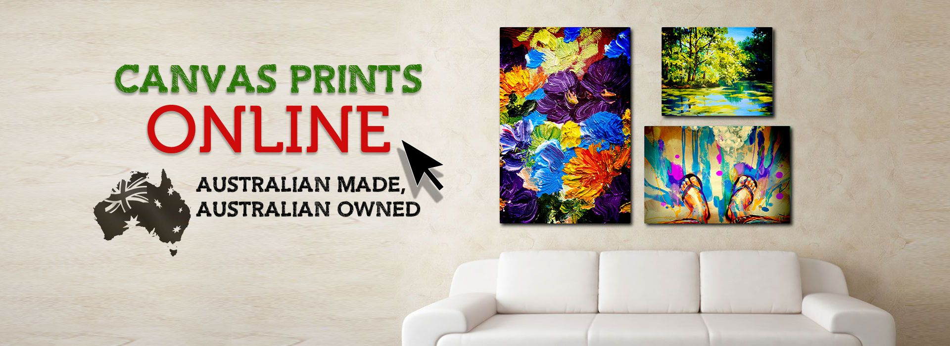 cheap canvas prints online canvas printing in australia